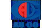 Auco-customer-home-180x100