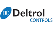 Deltrol-customer-home-180x100