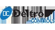 Deltrol-customer-home-180x100