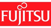 Fuijutsi-customer-home-180x100
