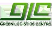 GLC-customer-home-180x100