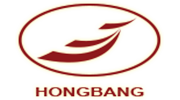 Hongbang-customer-home-180x100