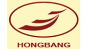 Hongbang-customer-home-180x100