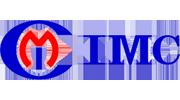 Imc-customer-home-180x100