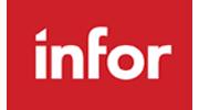InfoCustomer-home-180x100