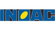 Inoac-customer-home-180x100