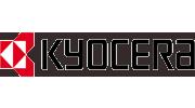 Kyocera-customer-home-180x100