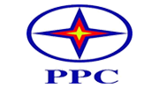 PPC-customer-home-180x100