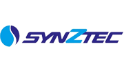 Synztec-customer-home-180x100