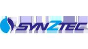 Synztec-customer-home-180x100