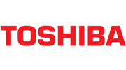 Toshiba-customer-home-180x100