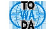 Towada-customer-home-180x100