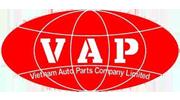 VAP-customer-home-180x100