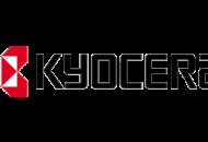 Kyocera-Solution