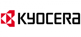 kyocera-tk-5345-kirmizi-orjinal-toner-taskalfa-352ci-11644-80-B